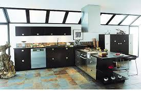 cuisine ergonomique une cuisine ergonomique galerie photos d article 6 8