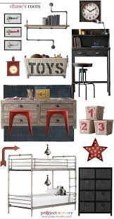 Boys Bedroom Furniture Ideas by 448 Best Boys Room Ideas Images On Pinterest Home Big Boy Rooms
