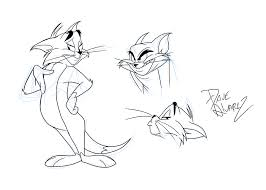 tom and jerry favourites by jkcartoon on deviantart