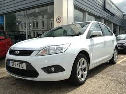 ford focus 1 6 sport ford focus 1 6 tdci sport 5dr 110 dpf sat nav for sale at