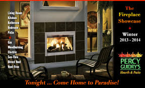 the fireplace shop percy guidry companies hearth u0026 patio