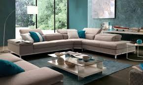 wohnzimmer aqua wohnzimmer aqua lecker auf moderne deko ideen mit herrlich on 1 3