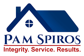 search mls listings and homes for sale pam spiros realtor