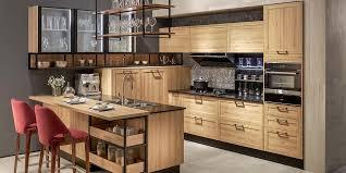 kitchen glass shaker cabinets rustic melamine wood grain kitchen cabinets plcc19062