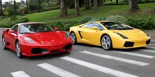 f430 vs lamborghini gallardo which one f430 vs gallardo bimmerfest bmw forums