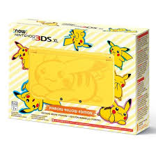 new 3ds xl black friday nintendo 3ds consoles video games target