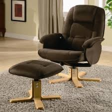 Glider Rocker With Ottoman Swivel Glider Rocker Chair With Ottoman Foter