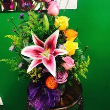 garden of roses 273 photos u0026 128 reviews florists 14055