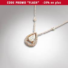 vente priv si e social vente privée luxe diamant joaillerie vintage hôtels de luxe