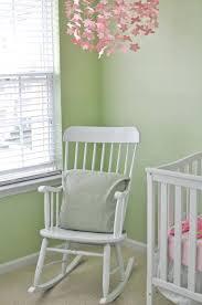 Rocking Sofa Chair Nursery Rocking Sofa Chair Nursery White Rocking Chair For Nursery Rocking