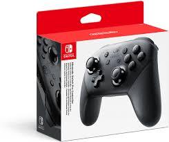 home designer pro videos amazon com nintendo switch pro controller video games