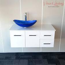 Discount Bathroom Vanities Atlanta Ga Bathroom Vanities In Atlanta Medium Size Of Bathroom Vanities