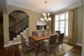 neutral nuance hgtv sherwin williams collection the wall color is