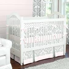 Converter Crib Babies R Us Boy Crib Sets Alamoyacht