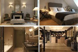 flamant home interiors newhotel roblin chooses flamant flamant home