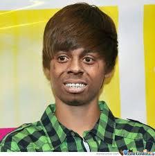 Lil Wayne Memes - lil wayne biebr by aksel123 meme center