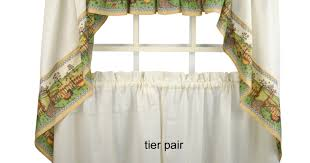curtains orange kitchen curtains resilience white blue curtains