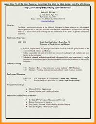 resume format word format teachers resume format resume format and resume maker teachers resume format google resume examples resume format download pdf example of teacher resume free teacher