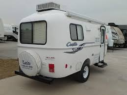 Used Rv Awning For Sale Best 25 Used Travel Trailers Ideas On Pinterest Travel Trailer