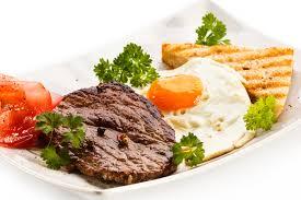 7 healthy foods that can make you fat eblogfa com