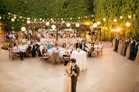 affordable wedding venues in orange county wedding venues inexpensive wedding venues in southern california