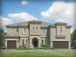 Oviedo Florida Map by Search Oviedo New Homes Find New Construction In Oviedo Fl