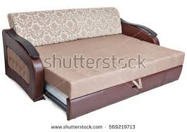 Light Sofa Bed Sofa Sleeper Stock Images Royalty Free Images U0026 Vectors