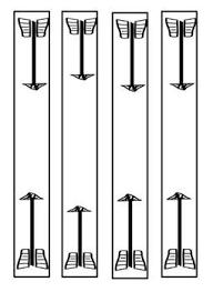 best 25 binder labels ideas on pinterest binder spine labels