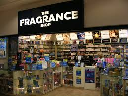 the fragrance the fragrance shop belfry shopping centre