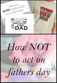 step fathers day gifts fathers day crafts and step crafts celebrate dads