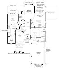 san michele floor plan new home floor plans pinterest luxury