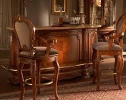 Michael Amini Dining Room Sets Michael Amini San Antonio Hill Country Interiors
