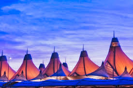 Denver International Airport Murals Removed by The 16 Wildest Legends Of Colorado Outthere Colorado