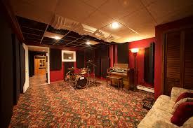 recording studio u2013 document fanzine