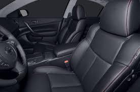 nissan maxima interior 2010 nissan maxima price photos reviews u0026 features