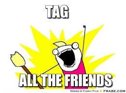 Online Friends Meme - 10 of the best things about having internet friends