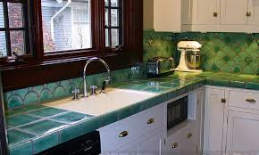 kitchen counter tile ideas kitchen amazing kitchen tiles countertops tile counter and