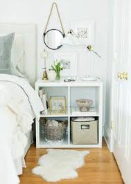 Bedroom Storage Ideas For Small Spaces From My Favorite Blog Storage Ideas U2026 Pinteres U2026
