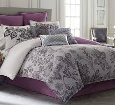 Faux Fur Duvet Cover Queen 25 Best Bedroom Images On Pinterest Animal Prints Bedrooms And