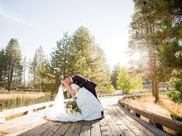 Lake Tahoe Wedding Venues Lake Tahoe Wedding Venues Lake Tahoe Weddings Truckee Olympic Valley