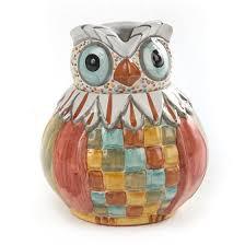 the 25 best owl cookie jars ideas on pinterest owl kitchen