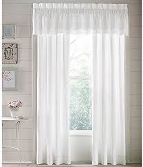 window treatmetns window treatments curtains drapes valances dillards