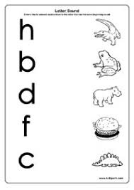 grade 1 english worksheets free worksheets library download and
