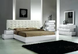 Exclusive Discounted Bedroom Furniture Sets U2013 Soundvine Co