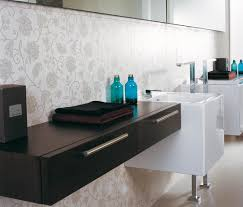 deco silk blanco ceramic tiles from porcelanosa architonic