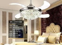 ceiling fan for dining room dining room ceiling fans with lights dining room living room fan