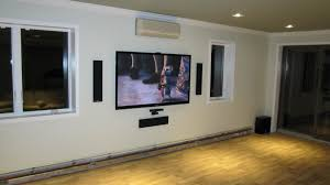 home theater installer www installyourplasma com tv installation and home theater