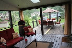 House Plans With Outdoor Living Space Small Floorspace Kids Rooms Childrens Study Biege Room Arafen