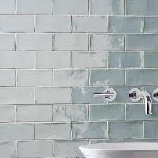 tiles for bathrooms ideas best 25 bathroom tile designs ideas on shower tile