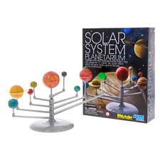 buy educational science toys for kids natural history museum